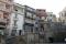 Sardaigne ET 3 2017 64
