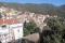 Sardaigne ET 3 2017 79